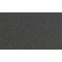 CARTULINA LISA 12x12'' 350 Gr. NEGRA (7012/A)