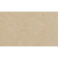 CARTULINA NATURA 12x12'' 300 Gr. OCRE (8006/C)