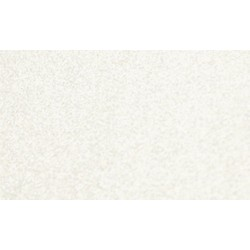 CARTULINA PERLADA LISA 12x12'' 250Gr IVORY (TBZG023)