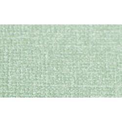 CARTULINA PERLADA TEXTURA 12x12''  216Gr. VERDE CLARO (92-2021/H)