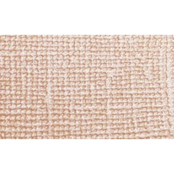 CARTULINA PERLADA TEXTURA 12x12'' 216Gr.MELOCOTÓN (92-2056/H)