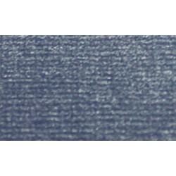 CARTULINA PERLADA TEXTURA 12x12'' 216Gr.AZUL OSCURO (2010/H)