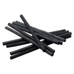 CARBONCILLO ARTIS-DECOR 3-5MM (10UND)