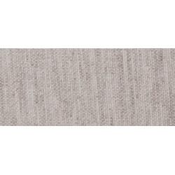 TELA LINO GRIS 280 105X50 CM