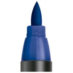 AZUL 1-4mm