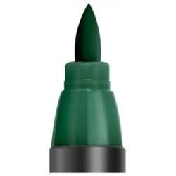 VERDE 1-4mm