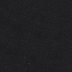 PAPEL (CELULOSA) LAVABLE Y COSIBLE 70X50CM. COLOR NEGRO