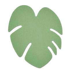 """SIZZIX CORTADOR BIGZ """"Tropical Leaf Lisa Jones"""""""