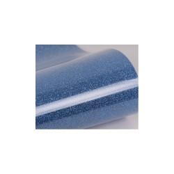 Vinilo glitter termo adhesivo 25x30cm