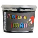 PINTURA IMAN ARTIS DECOR 100ML.