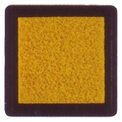 STAMP AMARILLO