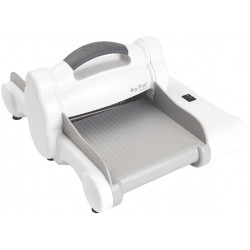 "SIZZIX MAQUINA BIG SHOT ""EXPRESS """