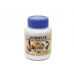 ACRIFLEX ACRILEX 120GR.