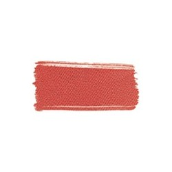 120ML. CORAL