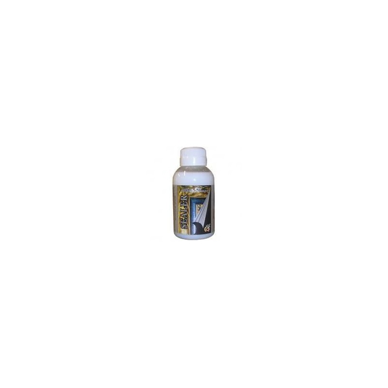 SEALER ARTIS DECOR 125ML.