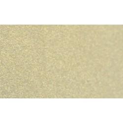 CARTULINA PERLADA LISA 12x12'' 250Gr CAVA (TBZG031)