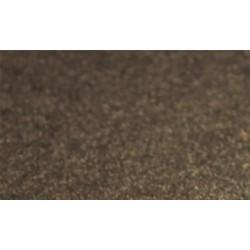 CARTULINA PERLADA LISA 12x12'' 250Gr MARRÓN OSC. (TBZG044/H)