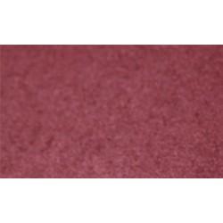 CARTULINA PERLADA LISA 12x12'' 250Gr ROJO (TBZG004/H)