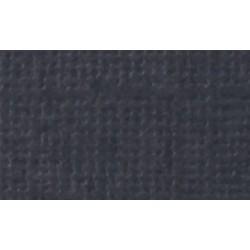 CARTULINA TEXTURA LIENZO 12x12'' 216gr GRIS MARENGO