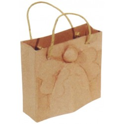 BOLSA ANGEL RELIEVE DECOPATCH.