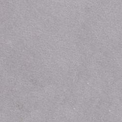 PAPEL (CELULOSA) LAVABLE Y COSIBLE 70X50CM. COLOR GRIS