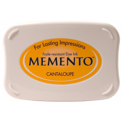 ME-103 MEMENTO TAMPON L...