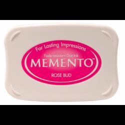 ME-400 MEMENTO TAMPON L...