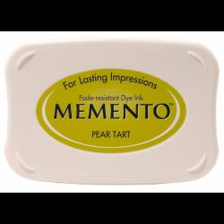 ME-703 MEMENTO TAMPON L...