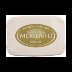ME-706 MEMENTO TAMPON L...