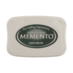 ME-708 MEMENTO TAMPON L...