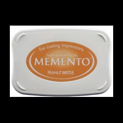 ME-802 MEMENTO TAMPON L...
