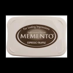 ME-808 MEMENTO TAMPON L...