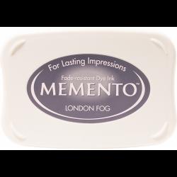 ME-901 MEMENTO TAMPON L...