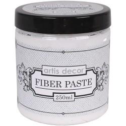Fiber Paste 250g Artis Decor