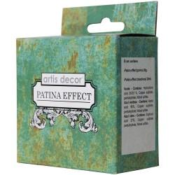Patina Effect Kit Artis Decor