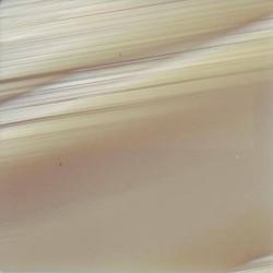 ACETATO MARFIL VETEADO 31X28X1.5 APROX