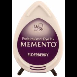 MD-507 MEMENTO Dew Drop...
