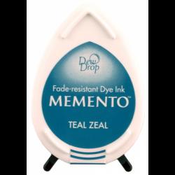MD-602 MEMENTO Dew Drop...
