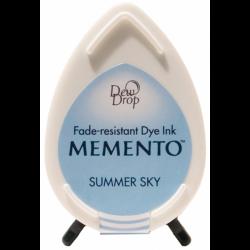MD-604 MEMENTO Dew Drop...
