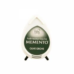 MD-708 MEMENTO Dew Drop...