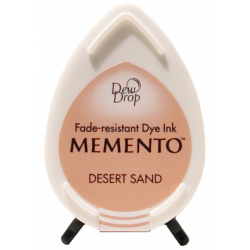 MD-804 MEMENTO Dew Drop...