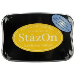 StazOn TAMPON...