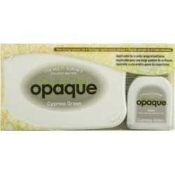 StazOn OPAQUE TAMPON...