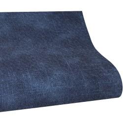 Ecopiel piel sintética para scrapbook