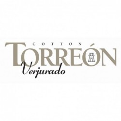 PAPEL TORREON 70X100...