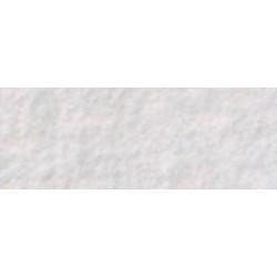 PAPEL ACUARELA-FINO 50X70 350GR.