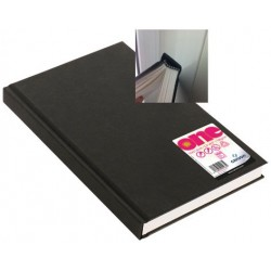 ART BOOK ONE CUADERNO...