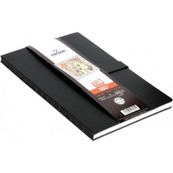 ART BOOK 180º CIERRE...