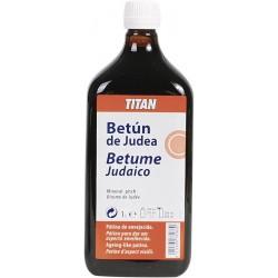 BETUN DE JUDEA 1L. TITAN