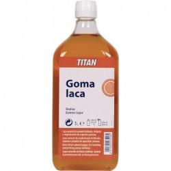 GOMALACA 1L. TITAN
